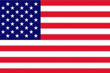 American Flag 091817