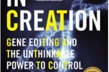 A-Crack-in-Creation-040121