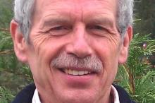 Alan 2013 cropped