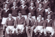 RBHS Rugby 1962 cropped