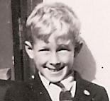 Tony - Prep School cropped