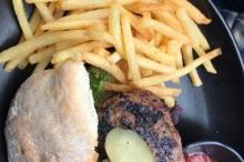Colins-food-102919