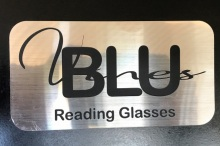 Reading-Glasses-Container-110919