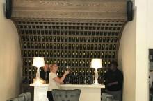 2-Wine-Tasting-2-102919