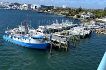 Marina-View-022821