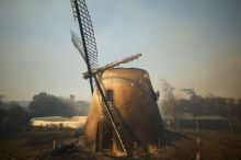 Mosterts-Mill-051521