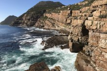 Cape-Point-051521