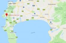 Map 2 020819