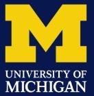 UM Logo 100818