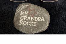 Rock-121420