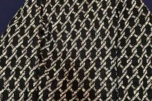 Sweater-1-121420