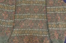 Sweater-2-121420
