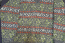 Sweater-3-121420