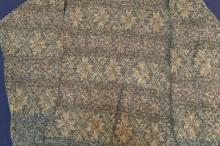 Sweater-4-121420