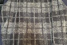 Sweater-5-121420