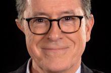 Stephen-Colbert-040121