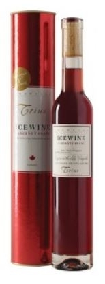 Icewine 100718