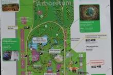 Jardin Botanique 100718