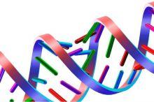 DNA-Helix-040121