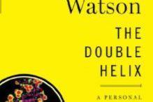 James-D.-Watson-041221
