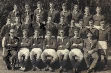 Rugby Team 013113 JAHH