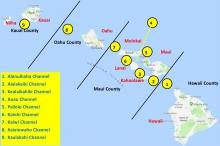 Hawaiin Islands cropped 112118