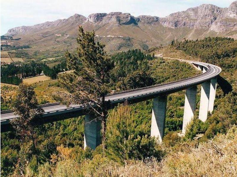Viaduct-102619