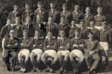 Rugby-Team-013113-JAHH
