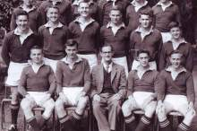 RBHS-Rugby-1962-cropped