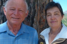 David-and-margaret-cropped-021513-2