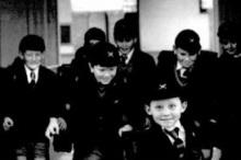 School-Kids-072720