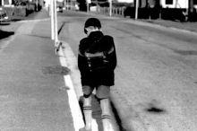 Curb-Side-Walking-072720