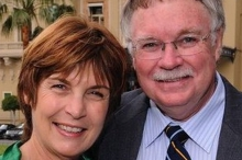 Linda-and-Jim-McDermott-cropped