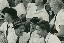 NEW-The-Chaps-at-Newlands-1959-cropped-JAHH-030213