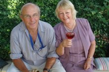 Peter-and-Carolyn-022013