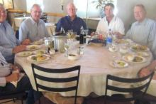 Old-Boys-Luncheon