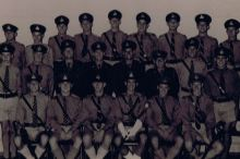 1963-Studen-Officers-cropped