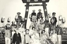 NEW-princess-ju-ju-1958-JAHH-030213