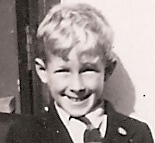 Tony-Prep-School-cropped