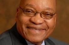 Jacob-Zuma-051521