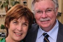 Linda and Jim McDermott cropped