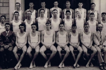 1962 Cross Country cropped 020813