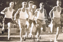 Mile Champs cropped
