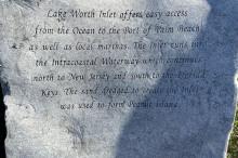 Lake-Worth-History-022721