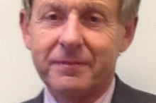 Richard Risby 012213 cropped