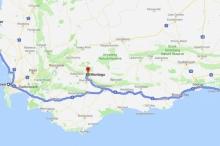 Cape-Map-040519