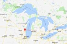 Great-Lakes-041319