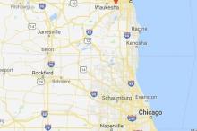 New-Berlin-Wisconsin-041319