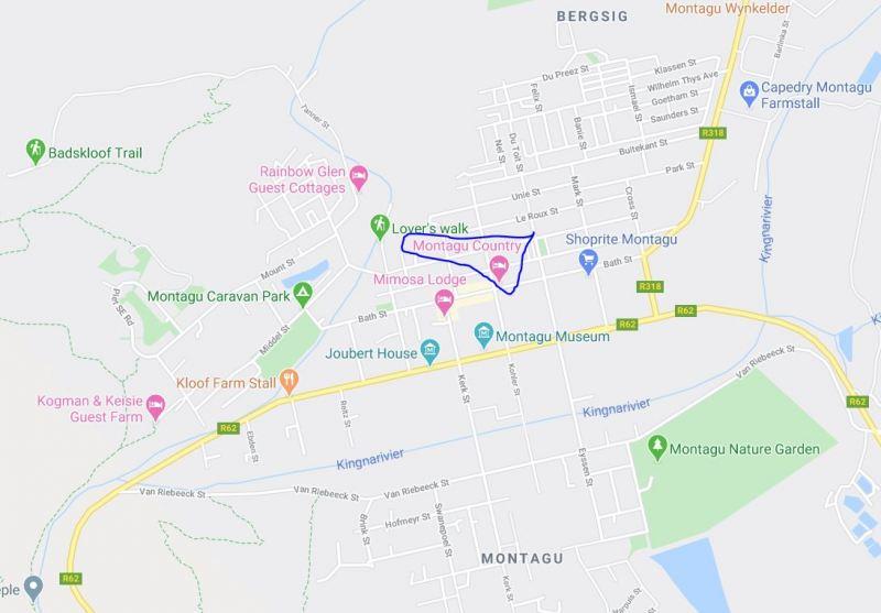 Map-Montagu-063020