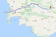 Road-Map-063020